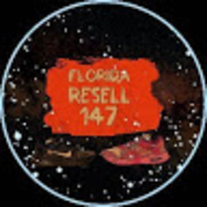 Meet your Posher, Florida.resell147